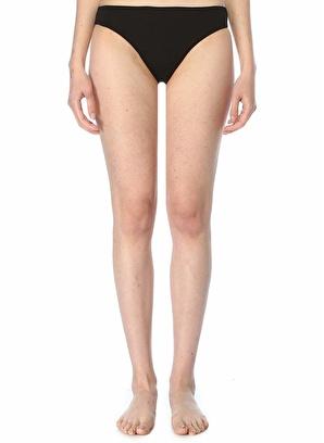 Seafolly Bikini Alt